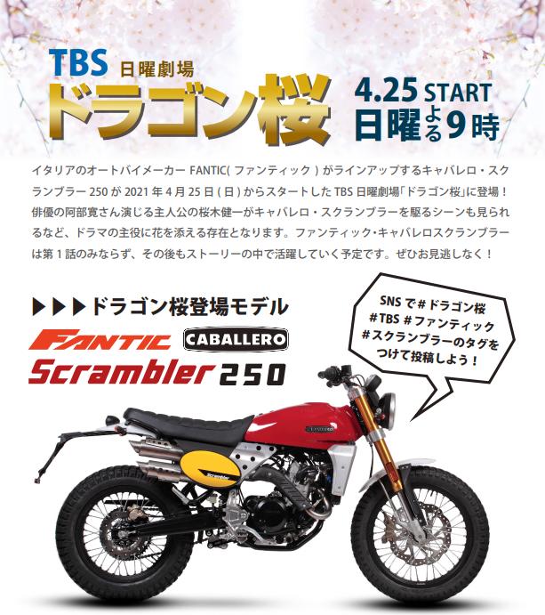 FANTIC_Scrambler250